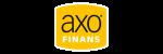 Axo Finans lån till husbil